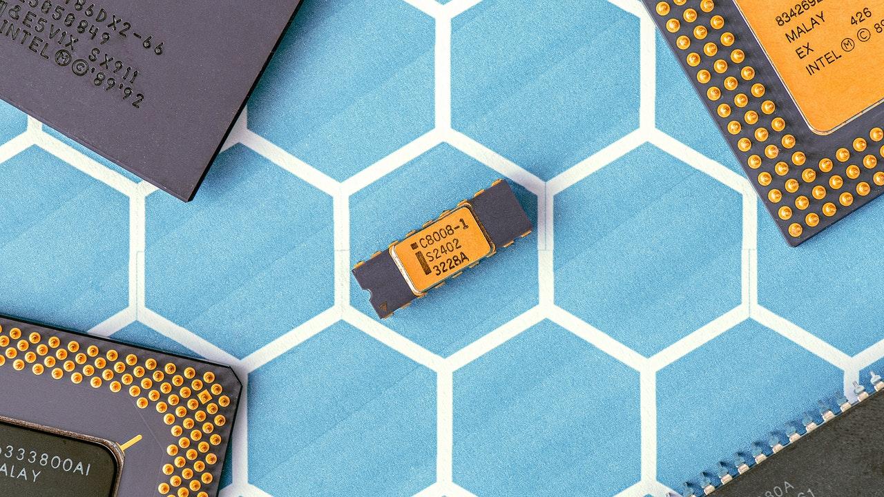 Le nanotecnologie entrano a scuola: il progetto Nanolab