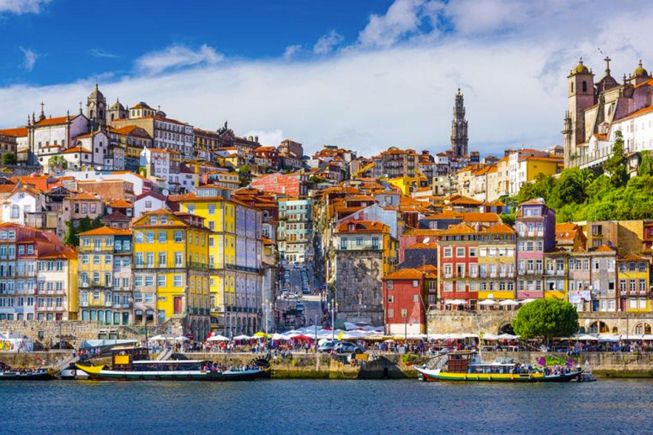 Erasmus a Lisbona: 10 cose da sapere