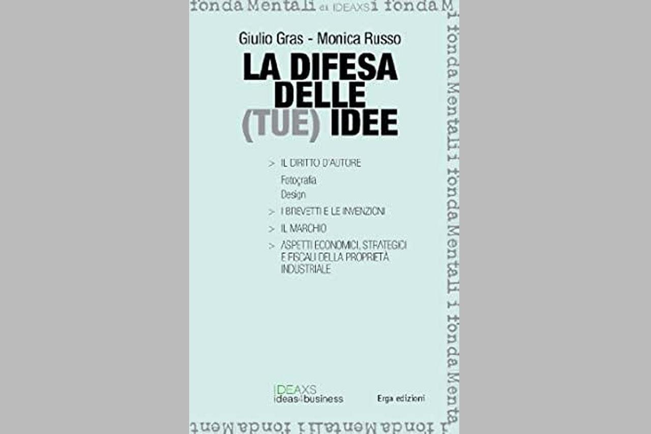 LA DIFESA DELLE (TUE) IDEE