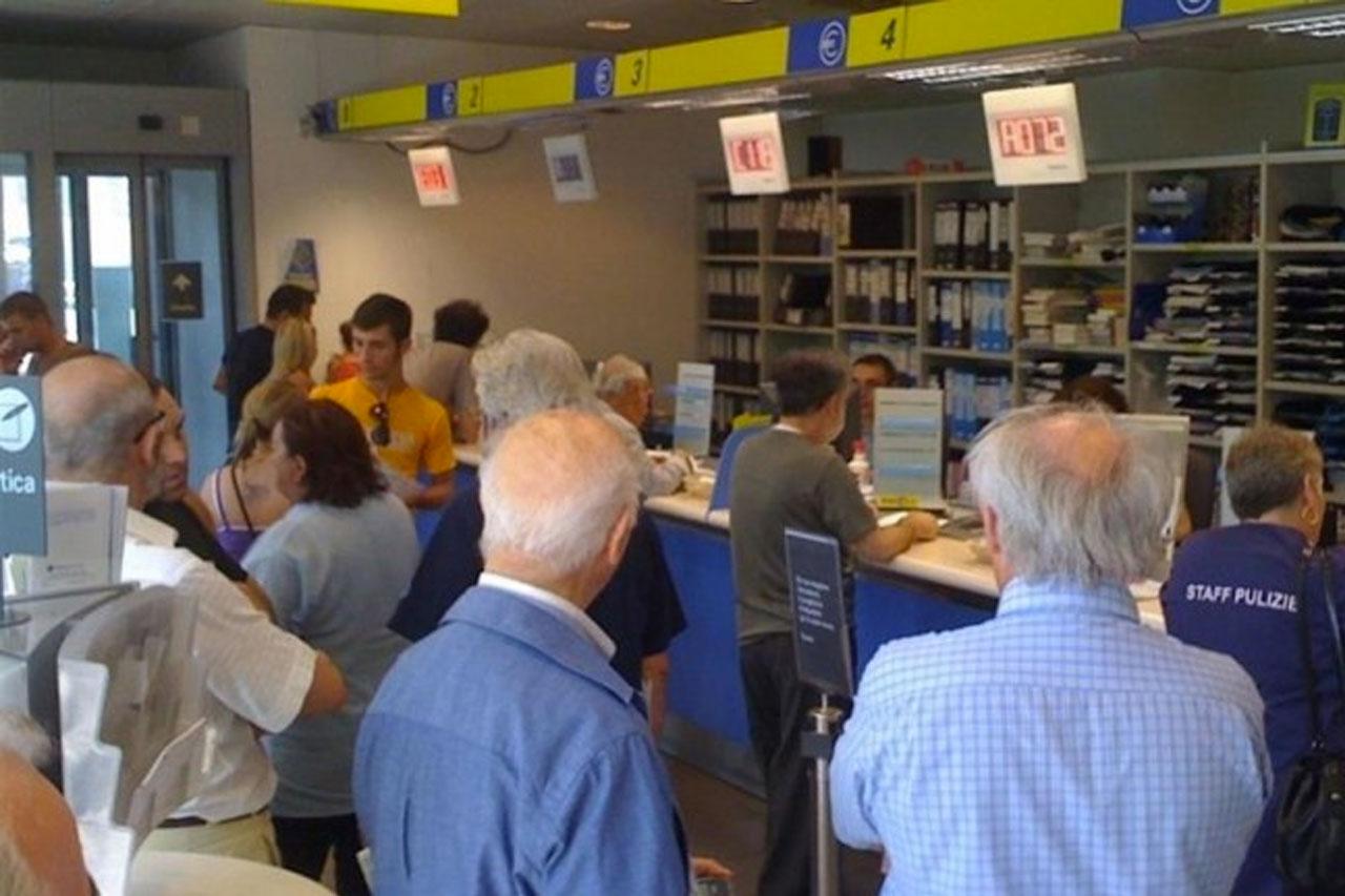 """Coronavirus, Catalfo: """"Ad aprile, maggio e giugno, pagamento pensioni su più giorni per favorire misure anti contagio"""""""