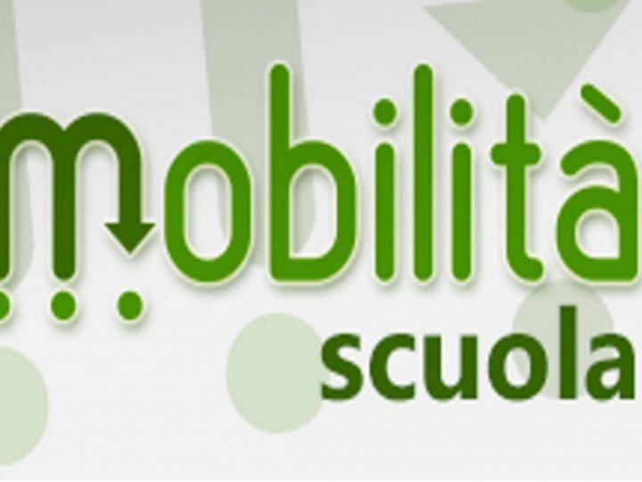 MIUR: Scuola, pubblicata l'ordinanza sulla mobilità. Per i docenti domande dal 28 marzo al 21 aprile