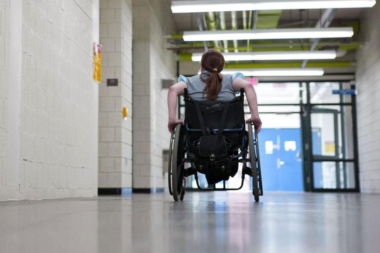 """MIUR: Coronavirus, online la pagina """"L'inclusione via web"""". Aperta la sezione dedicata alla didattica a distanza per gli alunni con disabilità."""