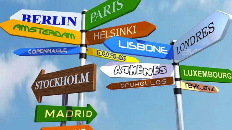 MIUR: Avviso Proroga-Assistenti di lingua stranieri in Italia.