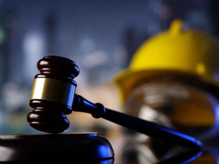 Diritto del lavoro: definizione e fonti