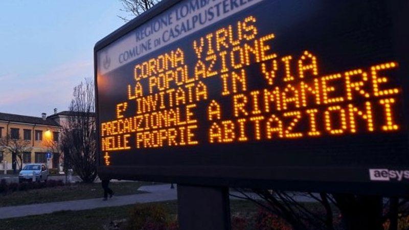 UNIVERSITÀ BOCCONI